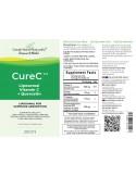 Advanced Cellular Regen Extra Strength – 2floz/60ml