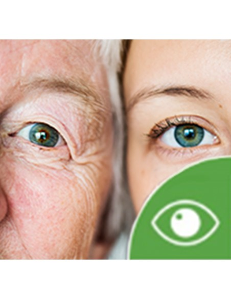 New Products or New Formulas
